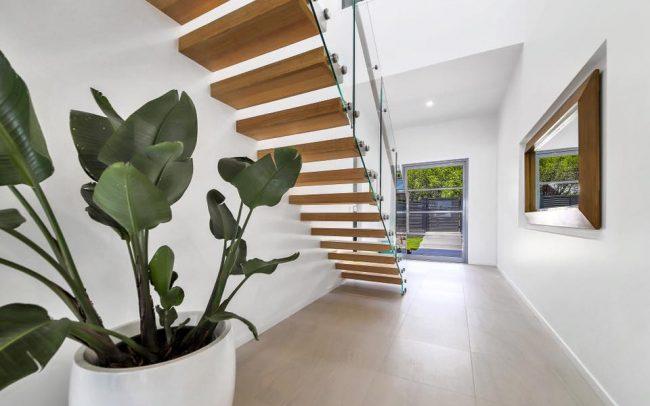 home builders - custom home builder brisbane bayside