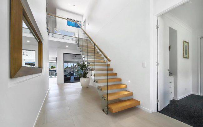 custom home builder - home builder redlands