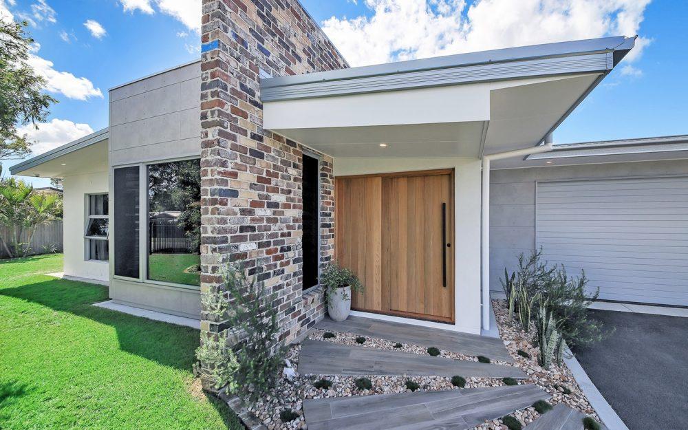 home builder - builder brisbane bayside