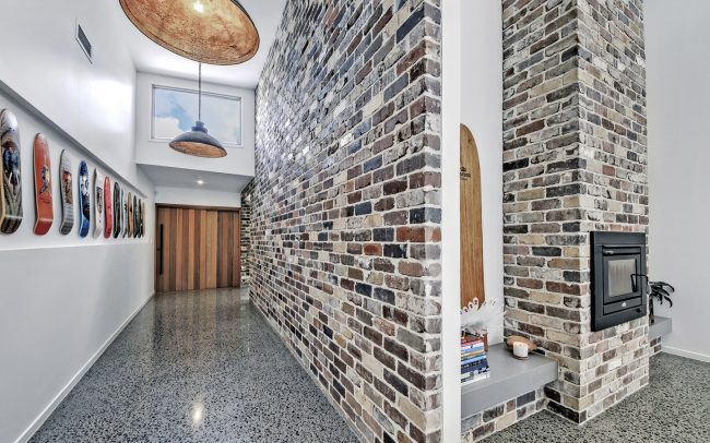 custom home builders - home builders brisbane bayside