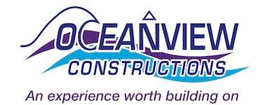 Oceanview Constructions - Redlands Favourite Custom Home Builder