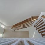 Custom Staircase Designs