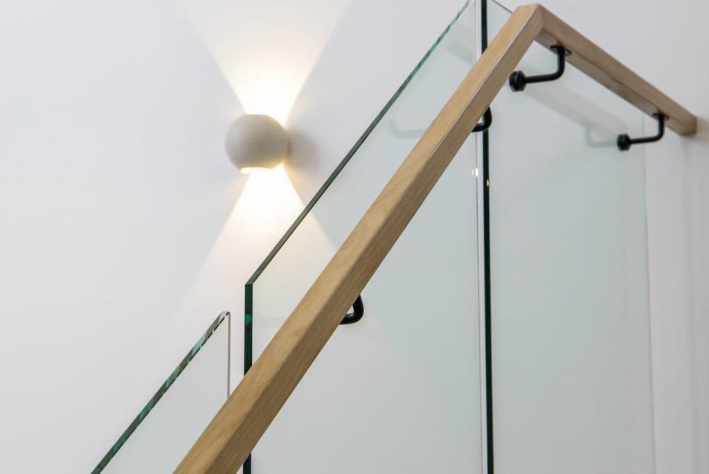 Custom Home Lighting Inspiration   Oceanview Constructions Redlands